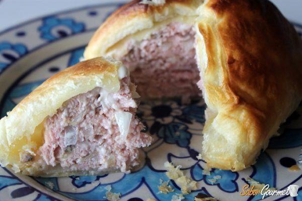 recetas-de-hojaldre-faciles-pastel-de-carne