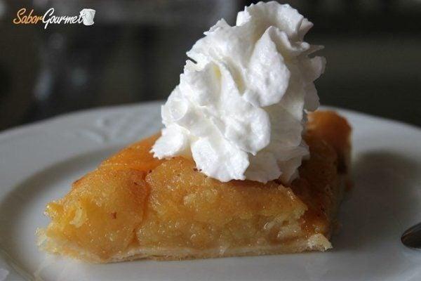 recetas-de-hojaldre-faciles-tarta-tatin-manzana