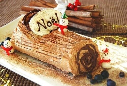recetas-de-navidad-buche-de-noel