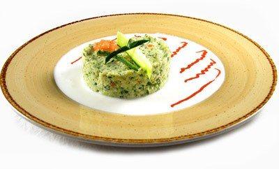 recetas-de-navidad-budin-vegetariano