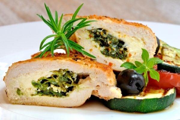 recetas-de-pollo-relleno