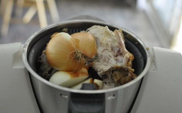 recetas-de-pollo-thermomix
