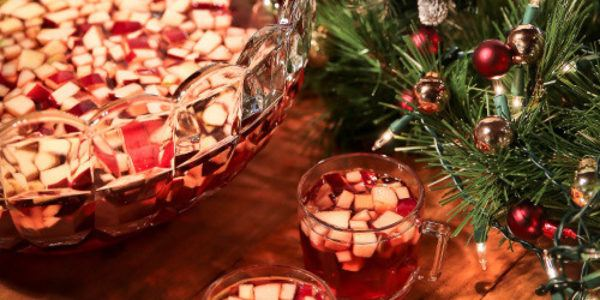 recetas-de-ponche-para-navidad-2015