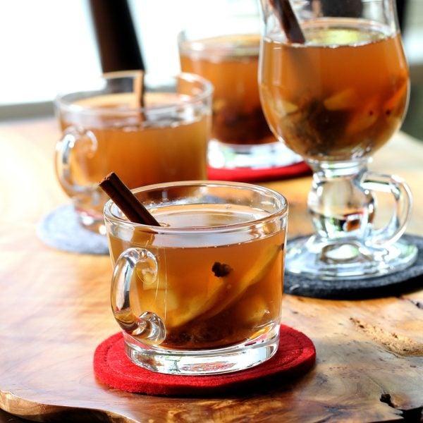 recetas-de-ponche-para-navidad-2015-ponche-naranja-piña