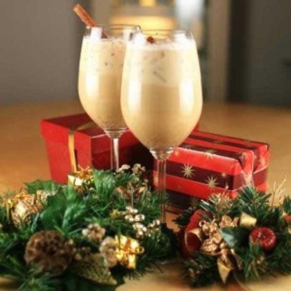 recetas-de-ponche-para-navidad-ponche-de-ron-cacao