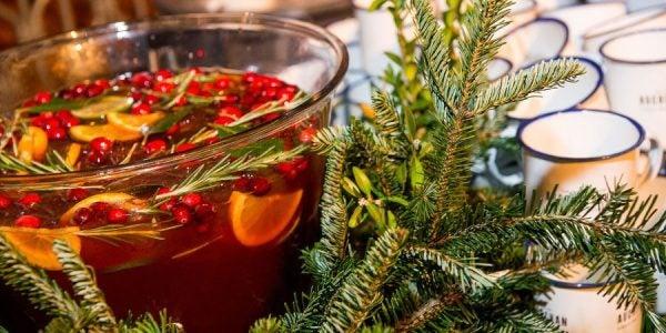 recetas-de-ponche-para-navidad-ponche-de-whisky