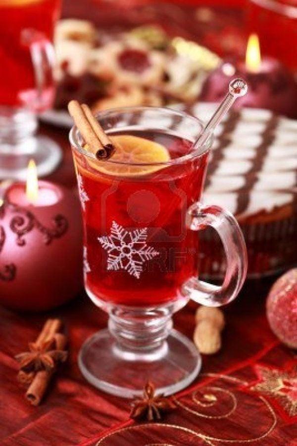 recetas-de-ponche-para-navidad-ponche-para-niños