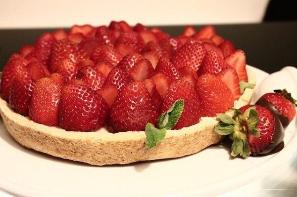 recetas-de-tartas-10-recetas-para-agendar-fresa