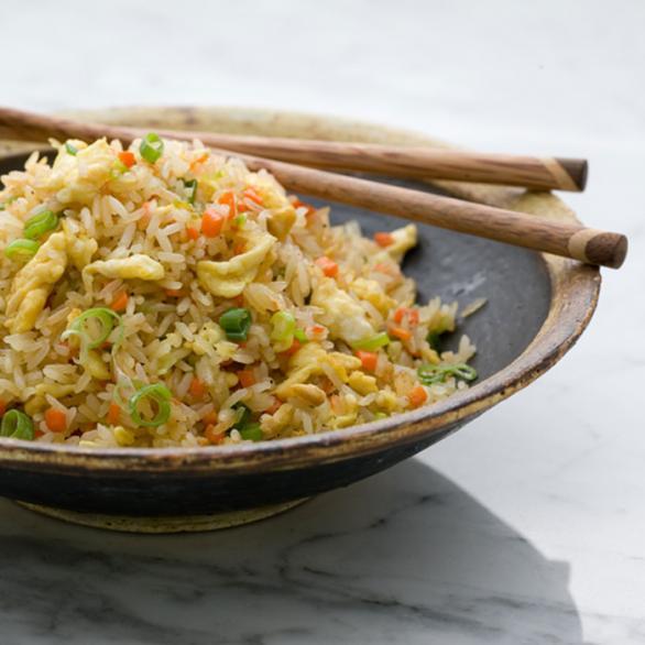 recetas-de-tofu-ahumado-arroz-verduras