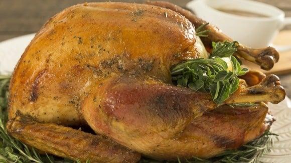 recetas-dia-accion-de-gracias-thanksgiving-2015