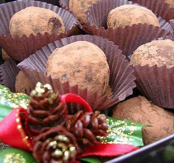 recetas-faciles-para-navidad-2013-trufa-navidad