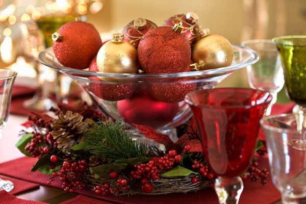 recetas-faciles-para-navidad-2014
