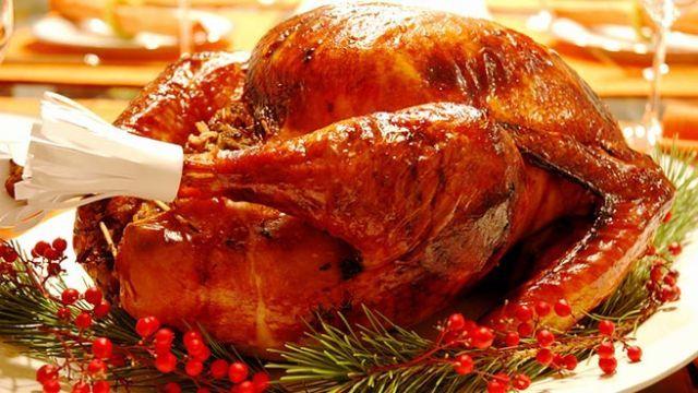 recetas-para-navidad-y-fin-de-año-2014