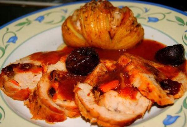 recetas-thermomix-navidad-2015-pavo-de-navidad-relleno-con-salsa-con-la-thermomix
