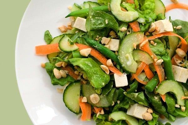 recetas-vegetarianas-con-tofu