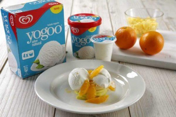 recetas-yogoo