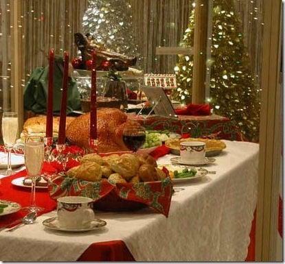 recetas-navidad