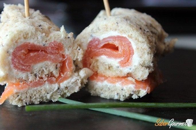 rollitos-salmon-pan-de-molde