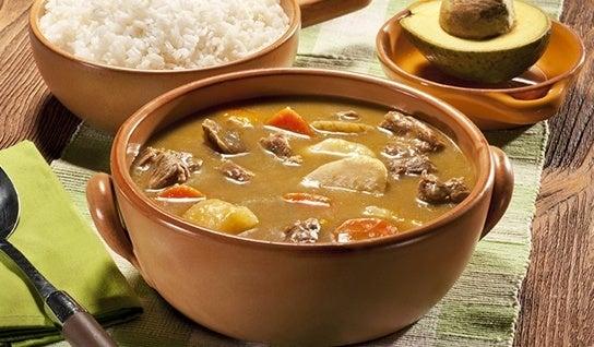 sancocho-dominicano-receta