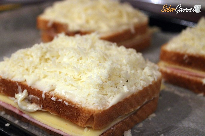 sandwich-bechamel-queso