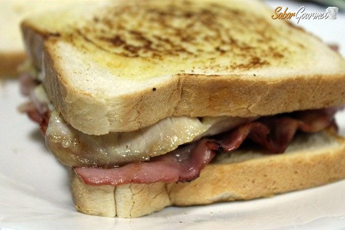 sandwich-pollo-bacon