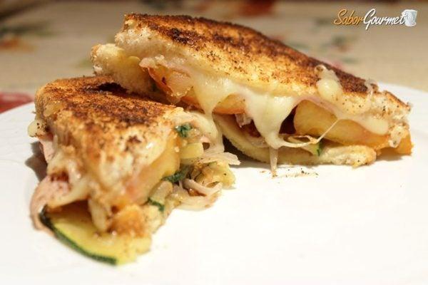 sandwich-queso-tetilla