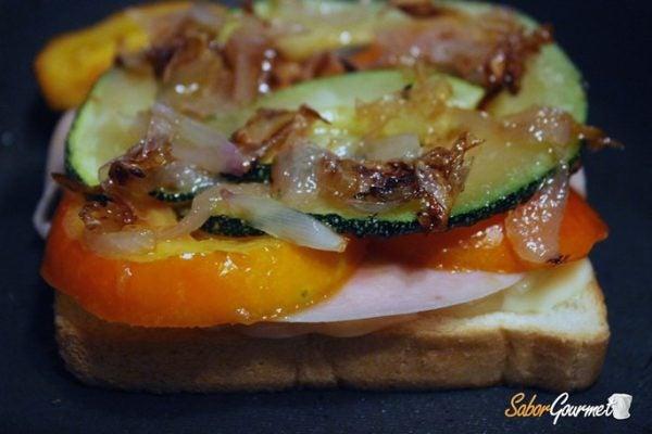 sandwich-queso-verduras