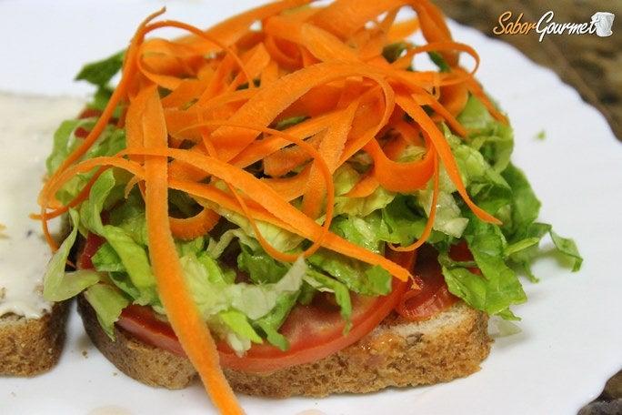 sandwich-vegetal-paso-a-paso