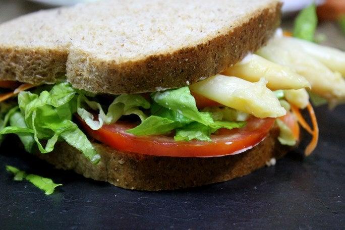 sandwich-vegetal-sin-atun