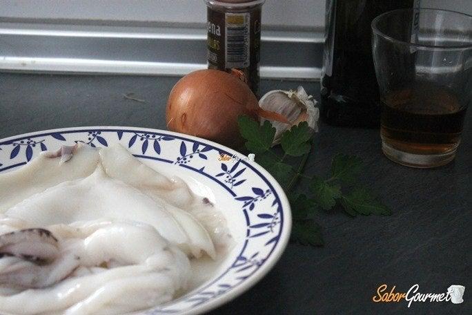 sepia-en-salsa-ingredientes