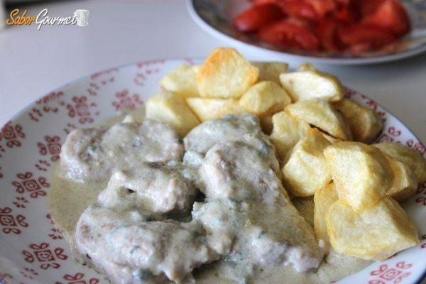 solomillo-queso-roquefort