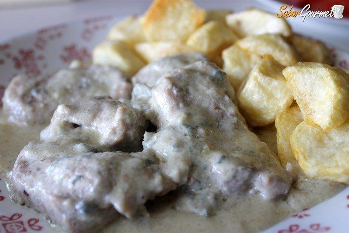 solomillo-salsa-queso-roquefort