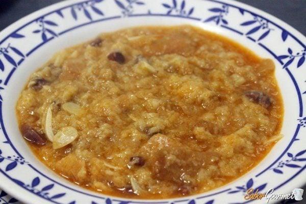 sopa-de-ajo-sopa-castellana