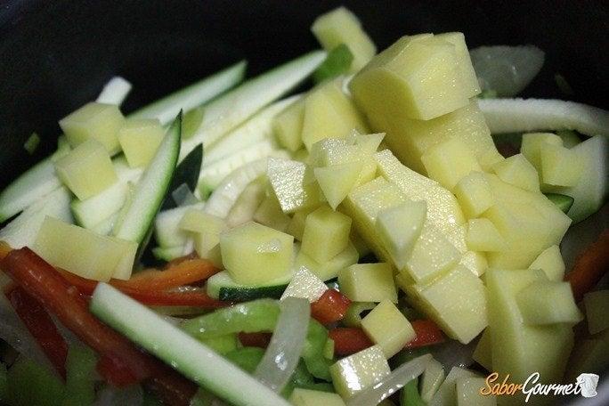 sopa-verduras-rehogar