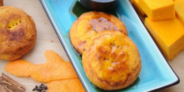 sopaipillas-chilenas-receta