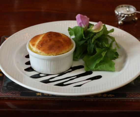 soufle-de-chicharron