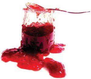 http://saborgourmet.com/wp-content/uploads/strawjam_tarro.jpg