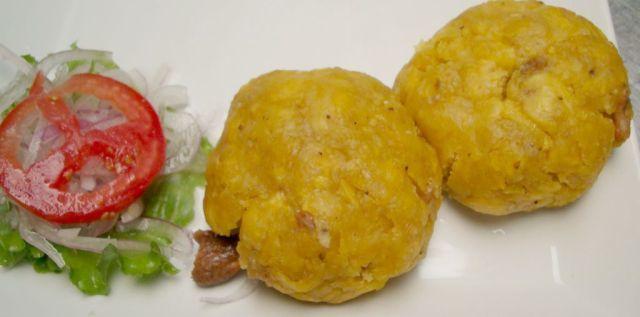 tacacho-peruano-receta