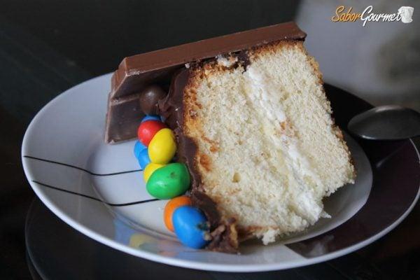 tarta-cumpleaños-chocolate