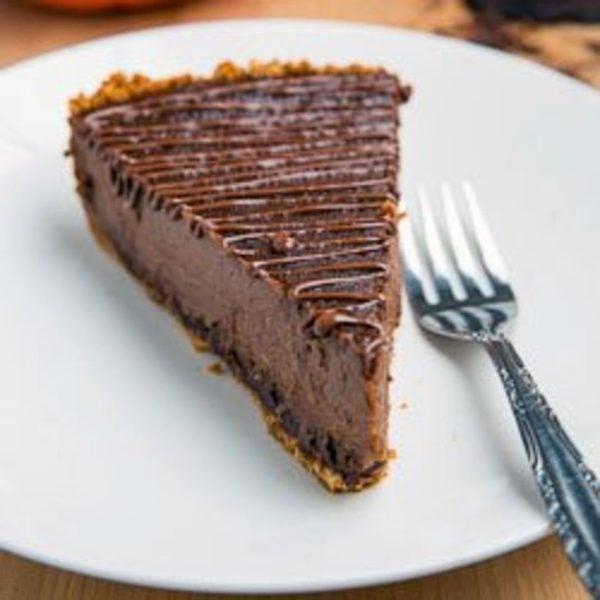 tarta-de-calabaza-y-chocolate-para-halloween-cobertura