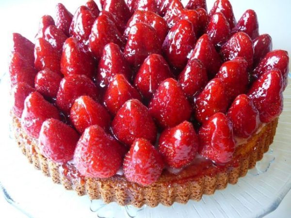 tarta-de-frutilla-para-verano-2014