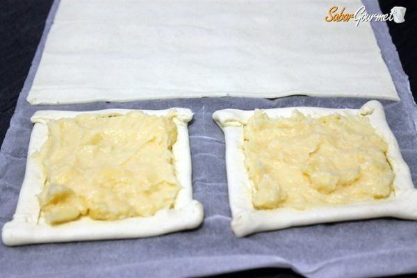 tarta-manzana-receta