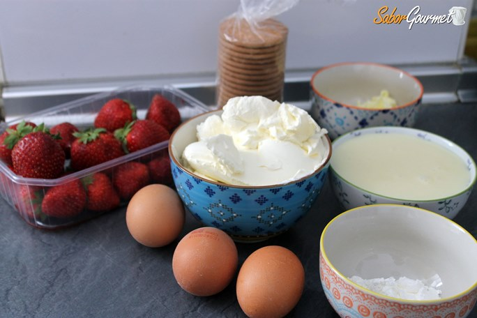tarta-queso-horno-ingredientes