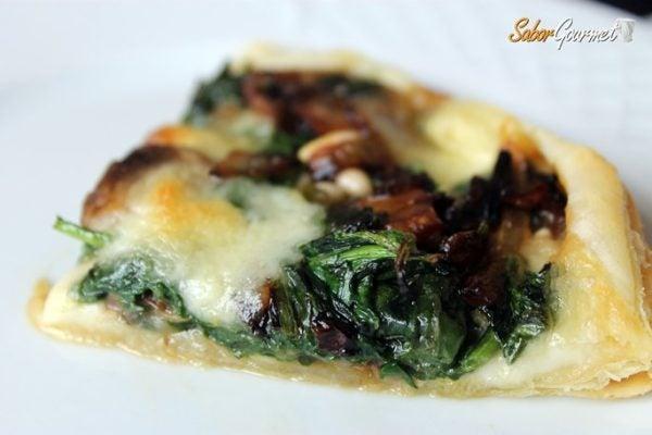 tarta-salada-espinacas
