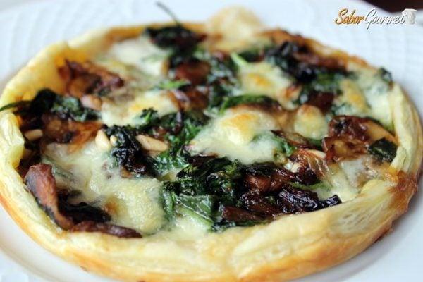 tarta-salada-espinacas-mozzarella