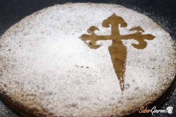 tarta-santiago-recetas