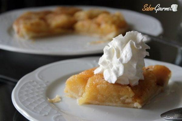 tarta-tatin-de-manzana