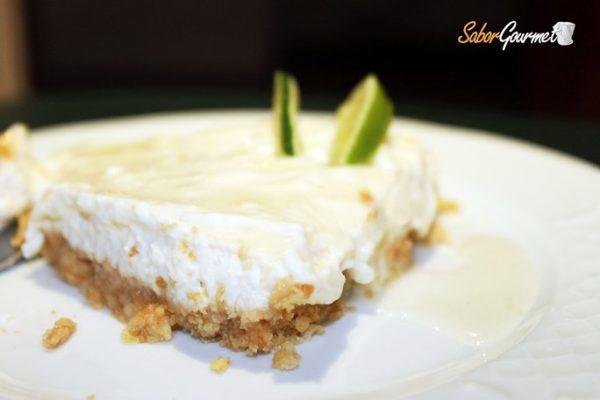 tarta_queso_lima
