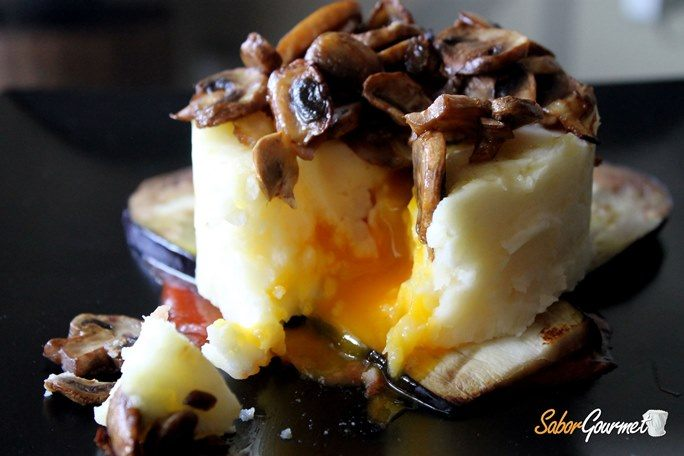 timbal-patatas-con-champiñon-berenjena