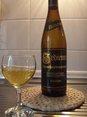 tipos-de-vino-blancos-Gewürztraminer